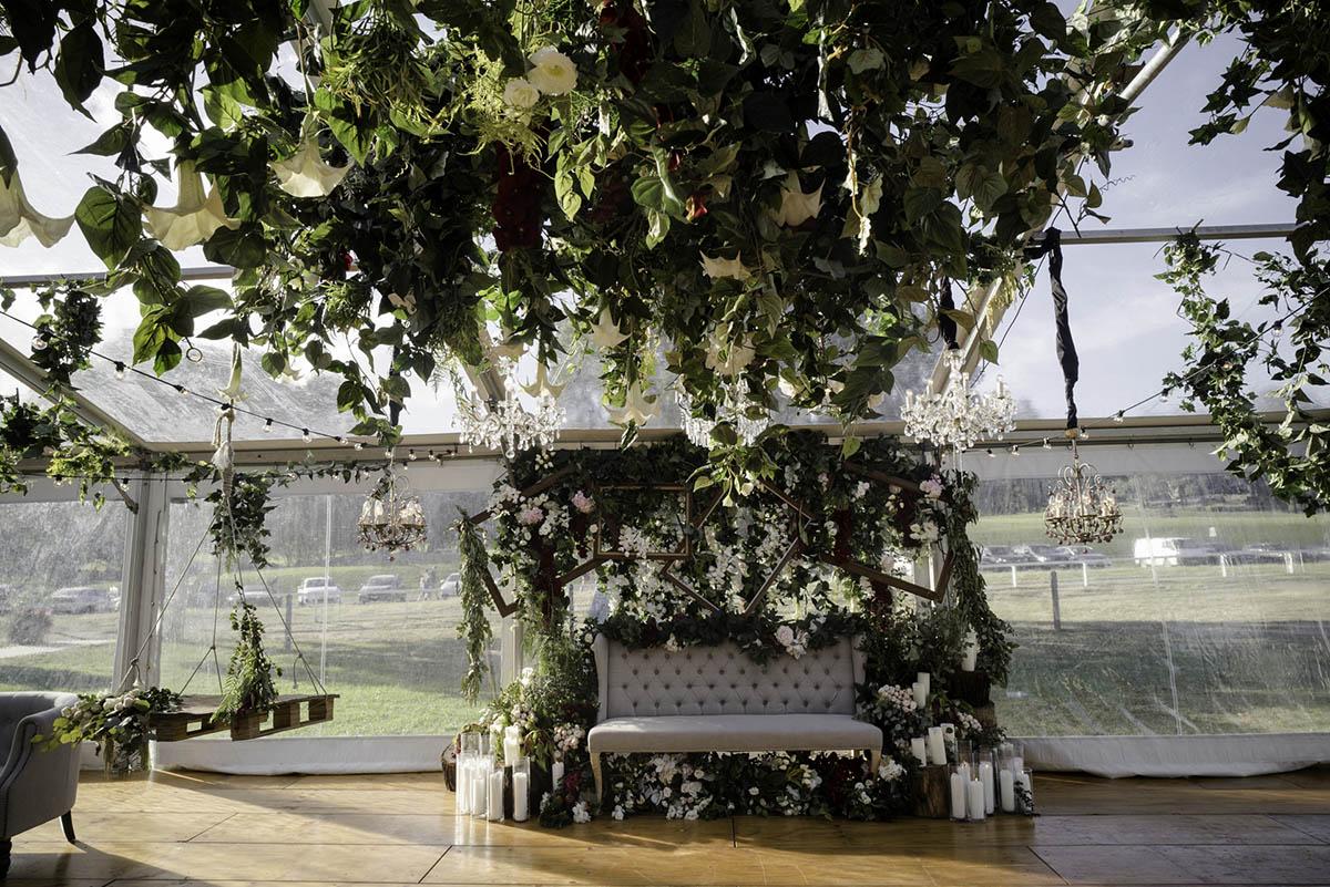 wedding-lounge-setup.jpg