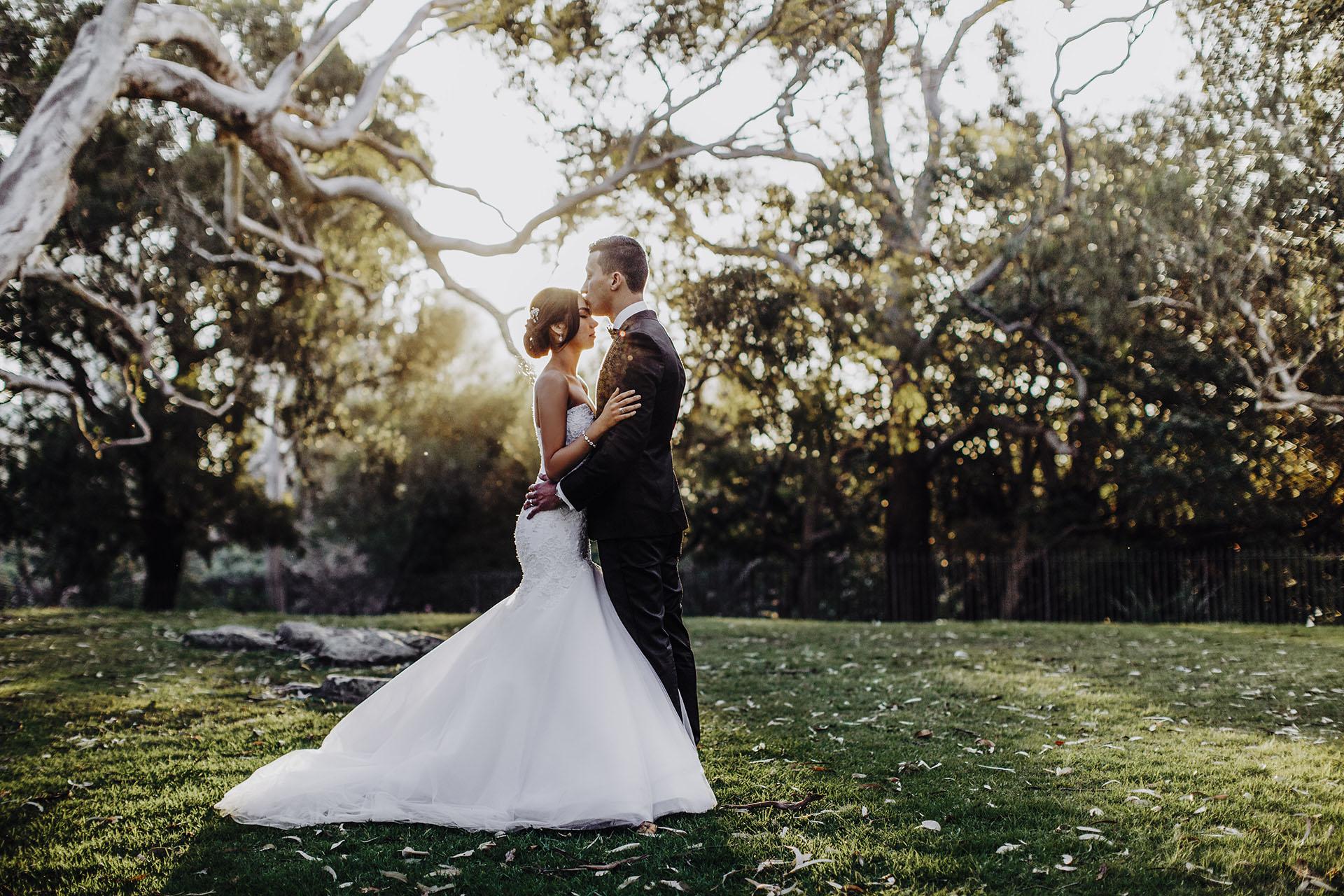 anemotion-wedding-photo-video-10.jpg