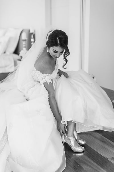 anemotion-wedding-photo-video-13.jpg