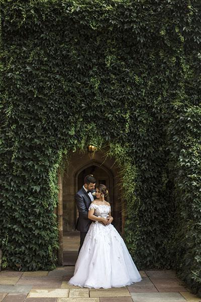 anemotion-wedding-photo-video-12.jpg