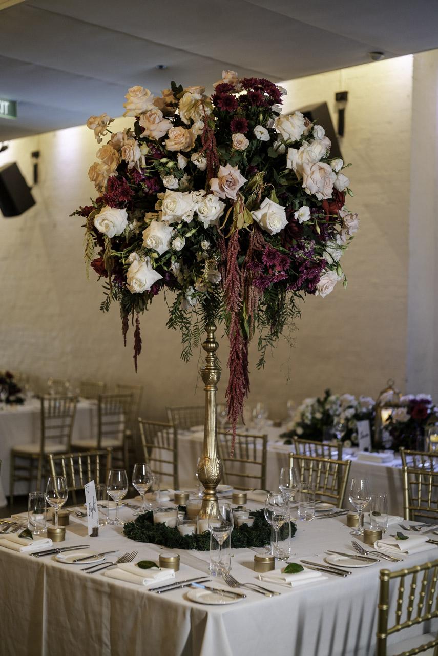 corinne-anthony_2_merivale_establishment_bar_wedding.jpg