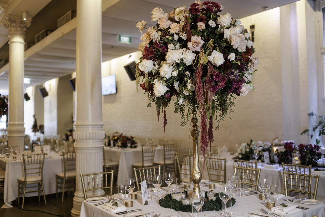 corinne-anthony_1_merivale_establishment_bar_wedding.jpg