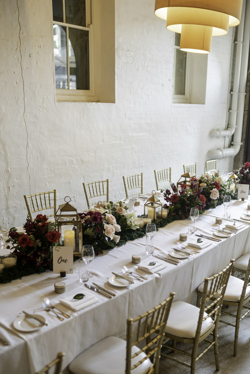 corinne-anthony_3_merivale_establishment_bar_wedding.jpg