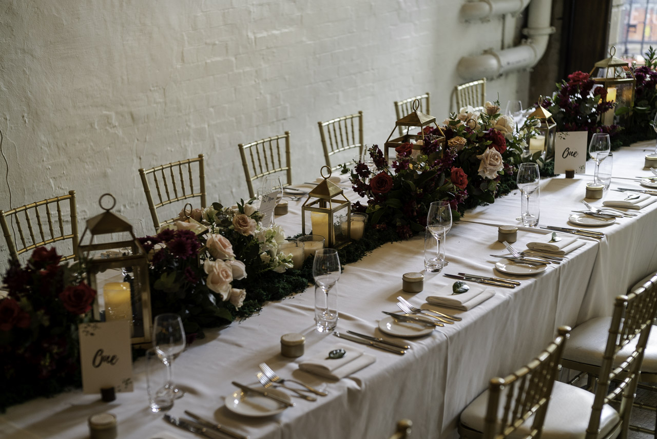 corinne-anthony_4_merivale_establishment_bar_wedding.jpg