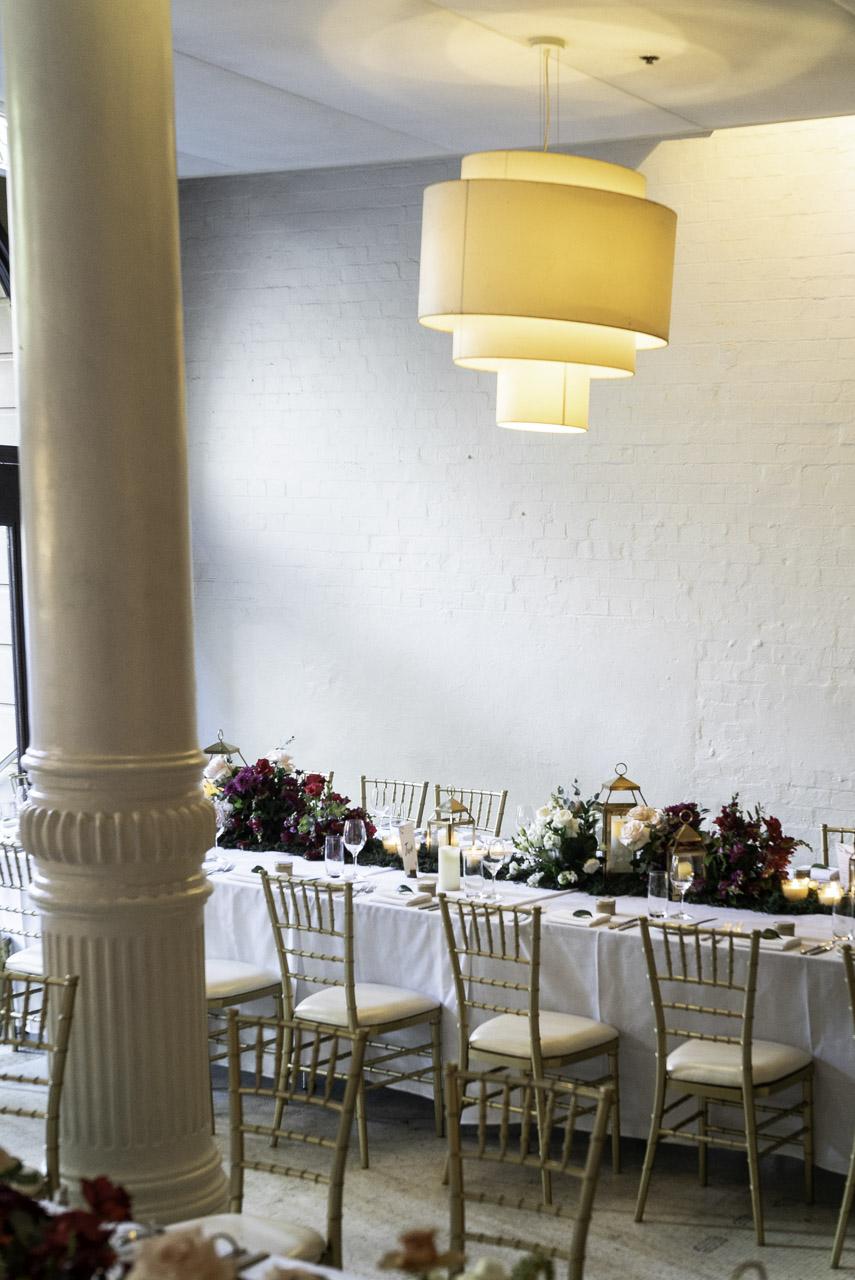corinne-anthony_6_merivale_establishment_bar_wedding.jpg