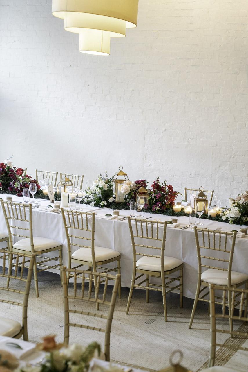 corinne-anthony_5_merivale_establishment_bar_wedding.jpg