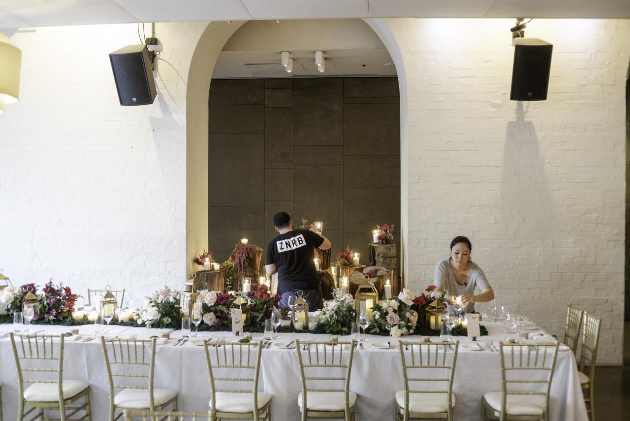 corinne-anthony_8_merivale_establishment_bar_wedding.jpg