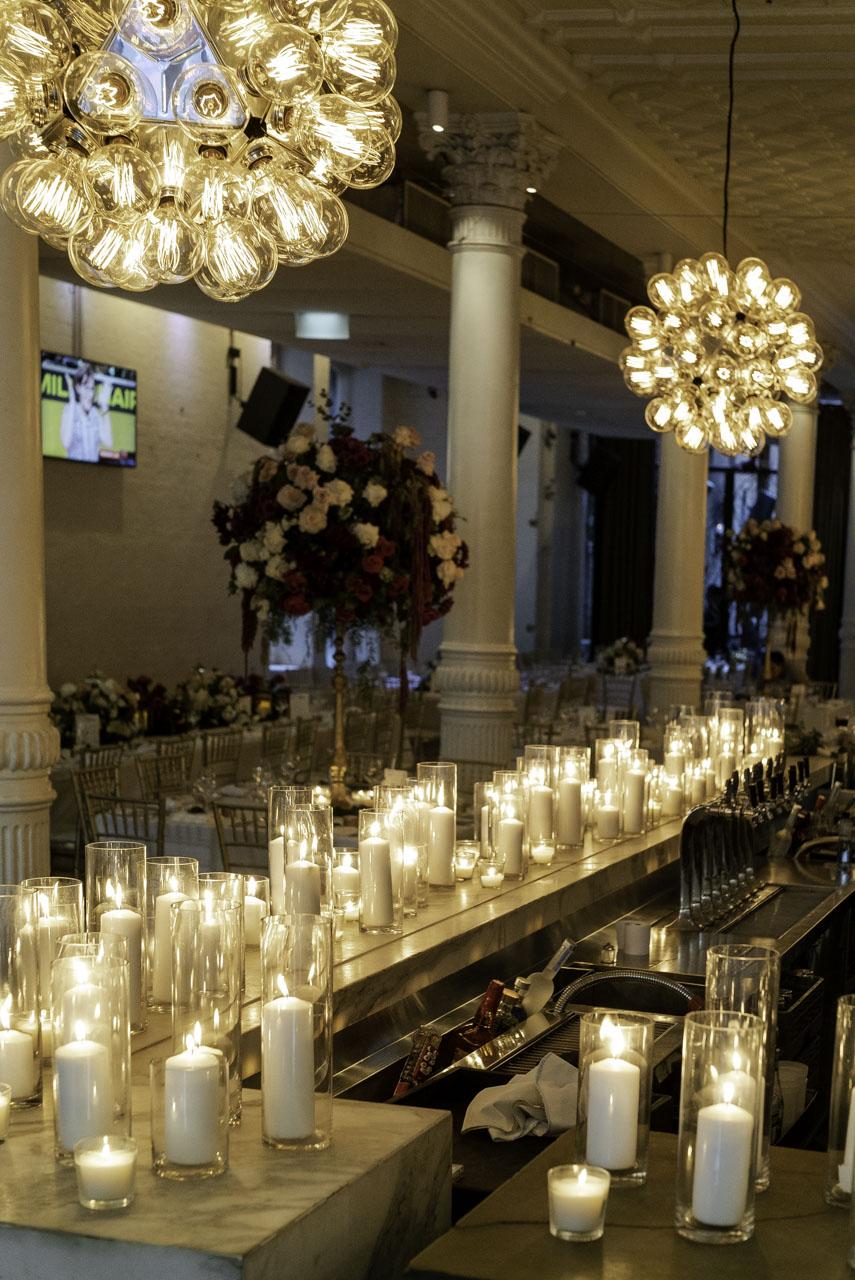 corinne-anthony_7_merivale_establishment_bar_wedding.jpg