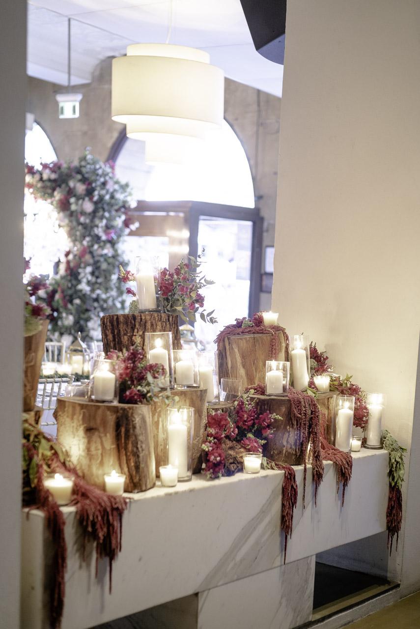 corinne-anthony_10_merivale_establishment_bar_wedding.jpg