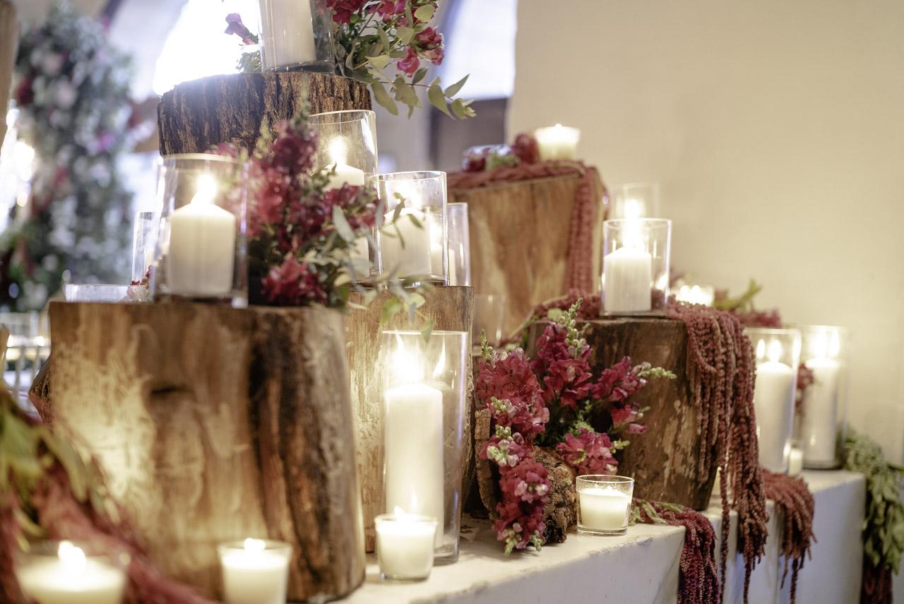 corinne-anthony_12_merivale_establishment_bar_wedding.jpg