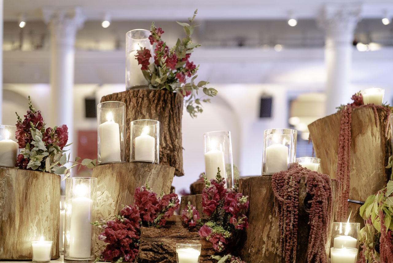 corinne-anthony_13_merivale_establishment_bar_wedding.jpg