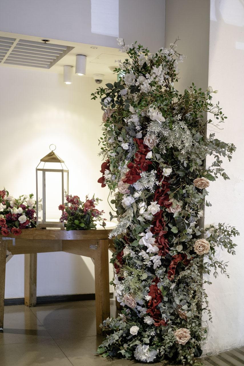 corinne-anthony_14_merivale_establishment_bar_wedding.jpg