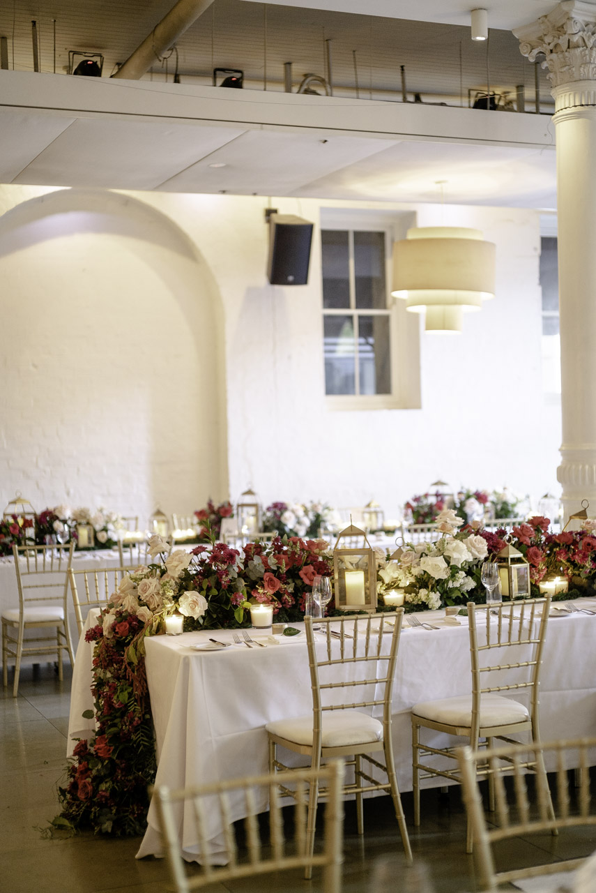 corinne-anthony_18_merivale_establishment_bar_wedding.jpg