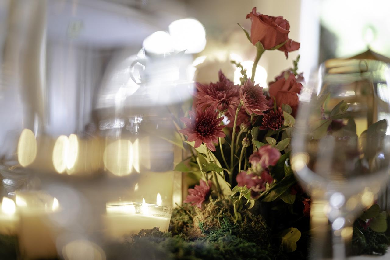 corinne-anthony_17_merivale_establishment_bar_wedding.jpg