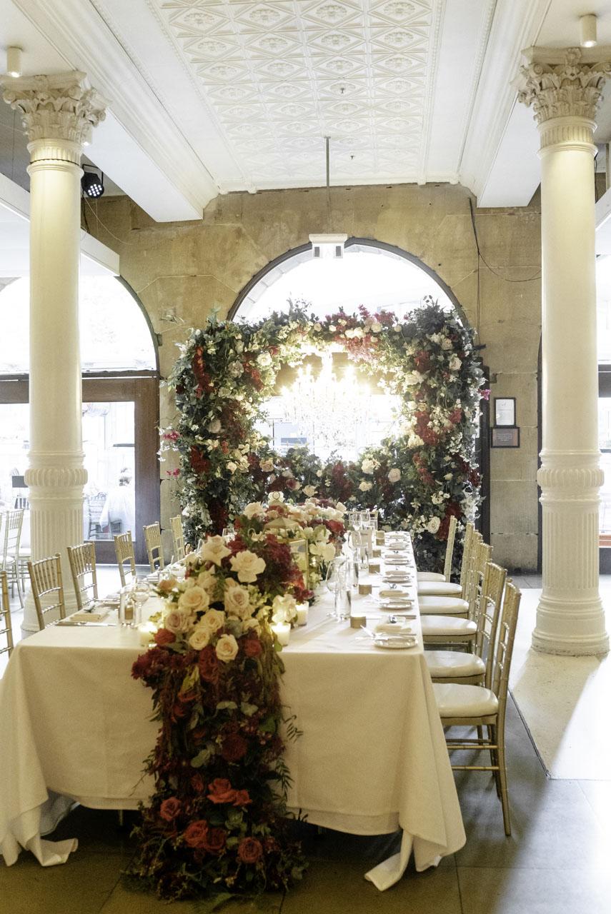 corinne-anthony_22_merivale_establishment_bar_wedding.jpg