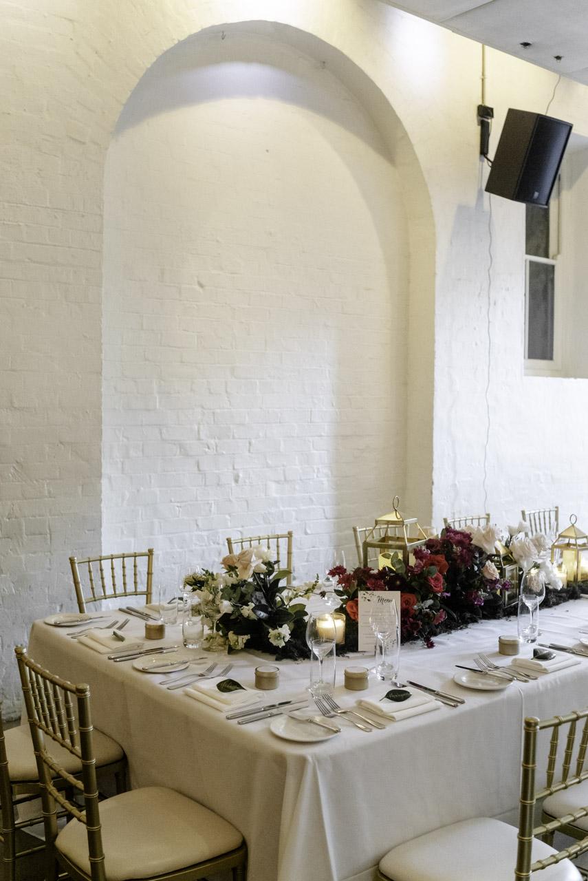 corinne-anthony_21_merivale_establishment_bar_wedding.jpg