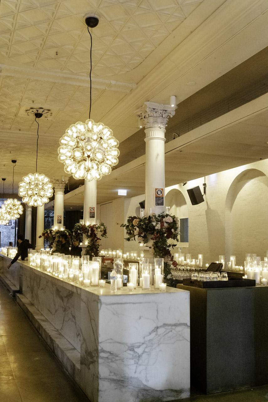 corinne-anthony_23_merivale_establishment_bar_wedding.jpg