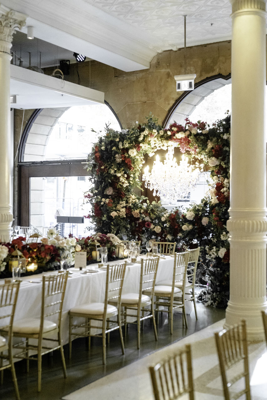 corinne-anthony_27_merivale_establishment_bar_wedding.jpg