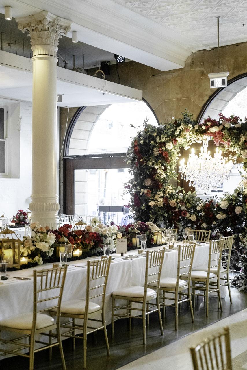 corinne-anthony_28_merivale_establishment_bar_wedding.jpg