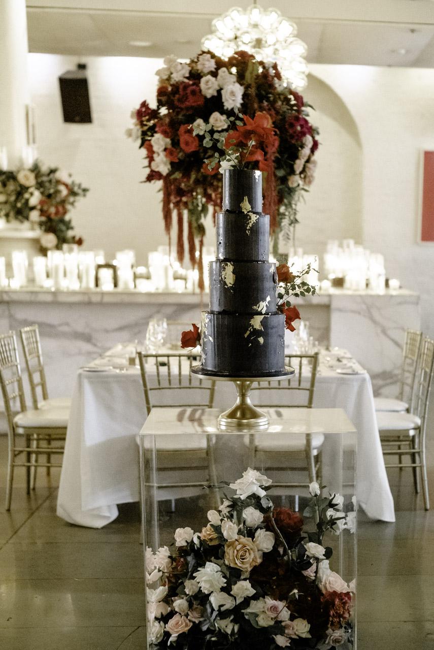 corinne-anthony_29_merivale_establishment_bar_wedding.jpg