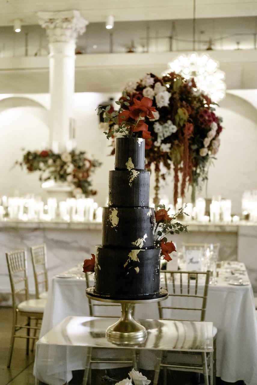 corinne-anthony_30_merivale_establishment_bar_wedding.jpg