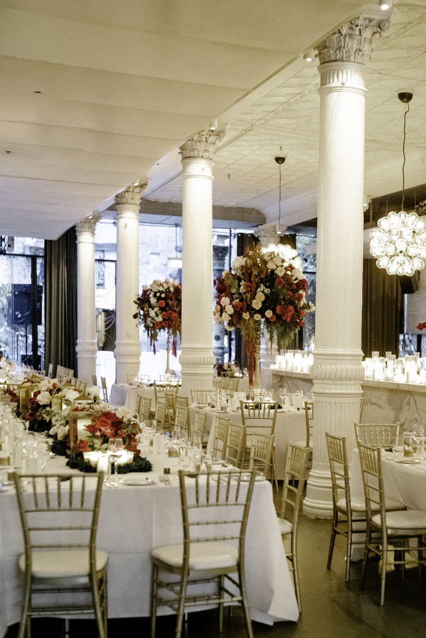 corinne-anthony_31_merivale_establishment_bar_wedding.jpg