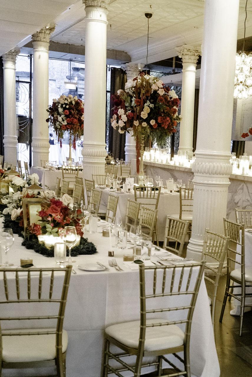 corinne-anthony_32_merivale_establishment_bar_wedding.jpg