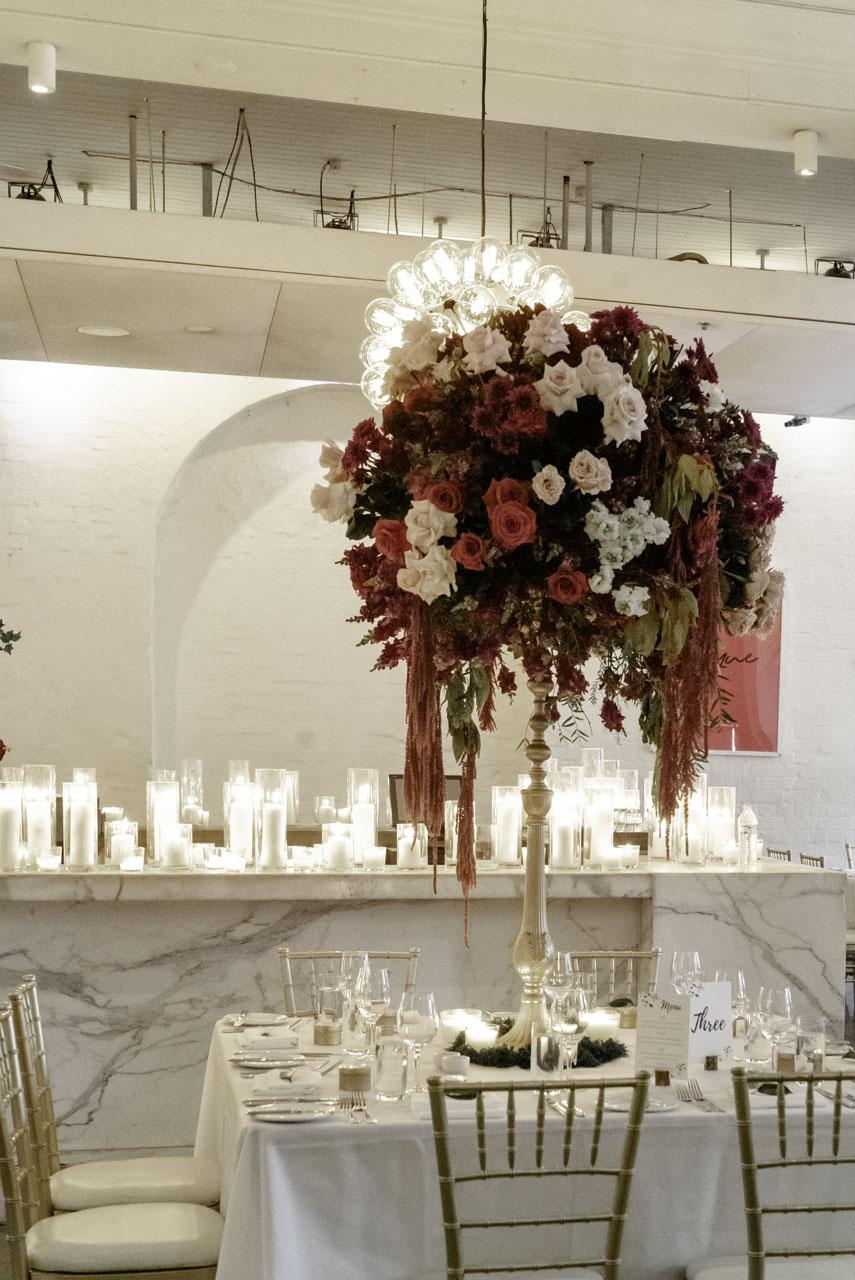 corinne-anthony_34_merivale_establishment_bar_wedding.jpg