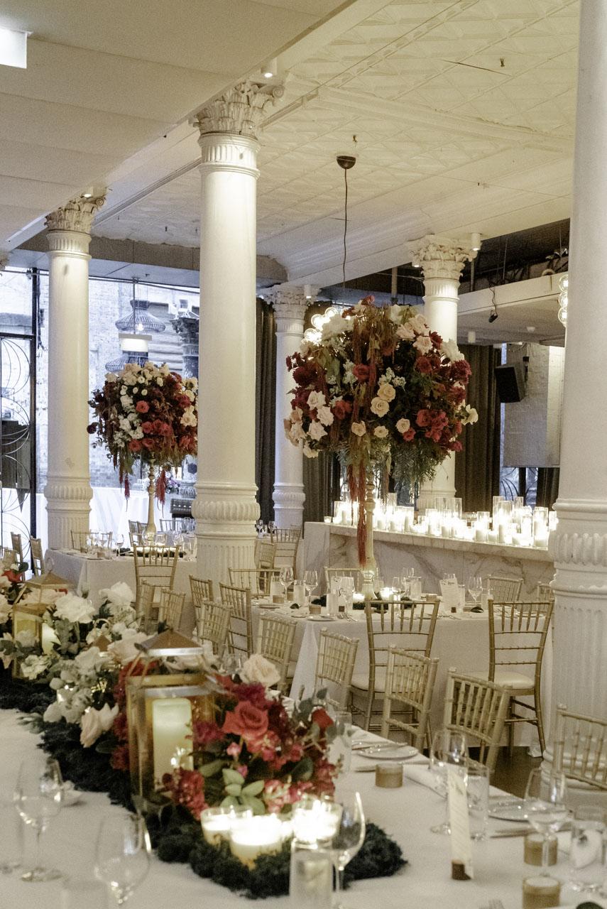 corinne-anthony_33_merivale_establishment_bar_wedding.jpg