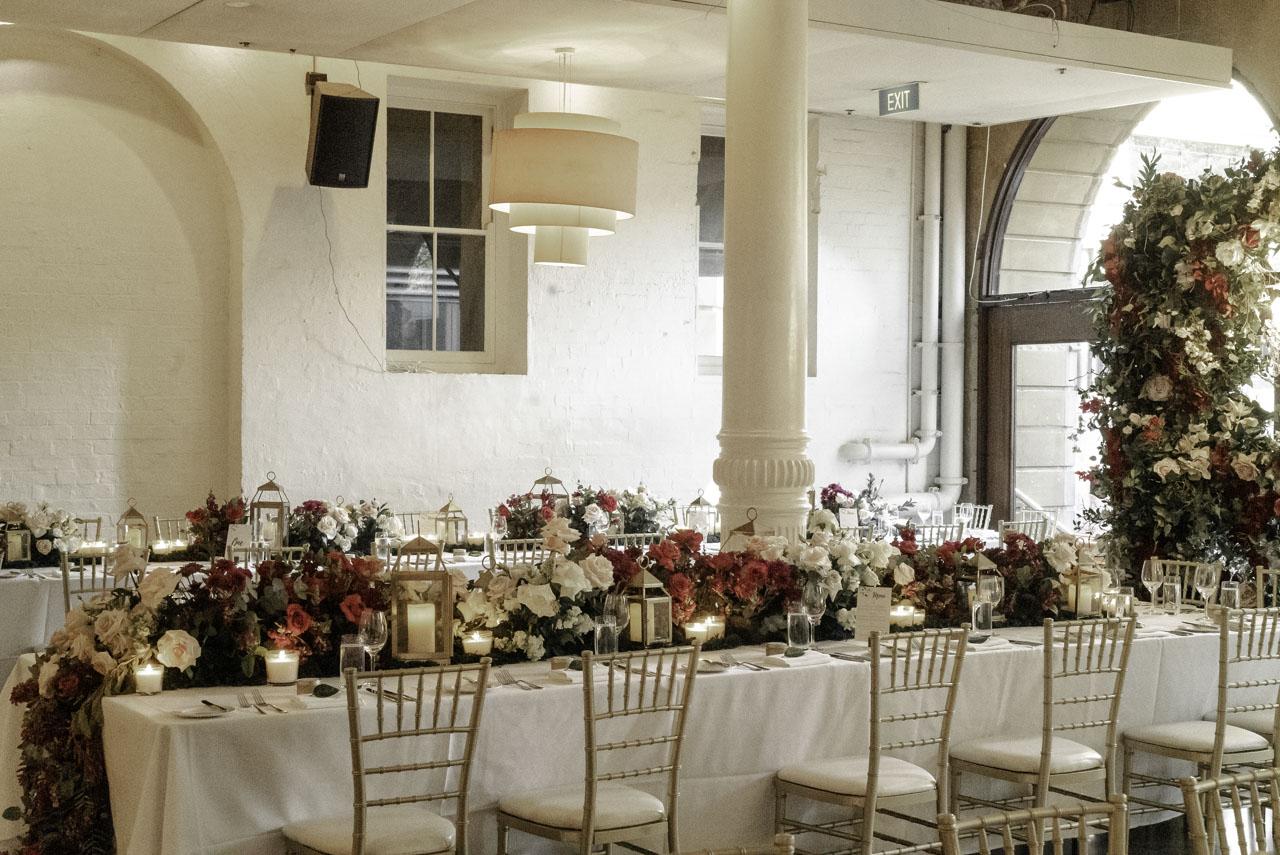 corinne-anthony_35_merivale_establishment_bar_wedding.jpg