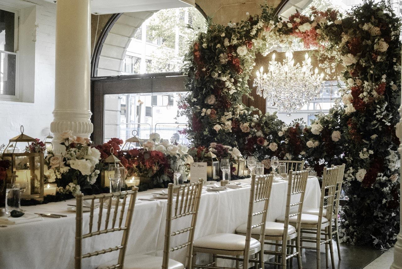 corinne-anthony_37_merivale_establishment_bar_wedding.jpg