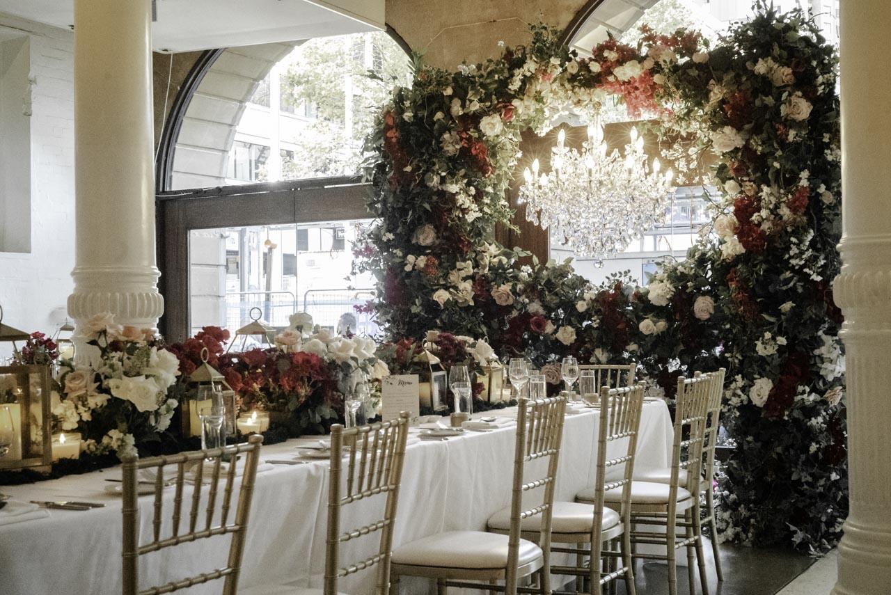 corinne-anthony_36_merivale_establishment_bar_wedding.jpg