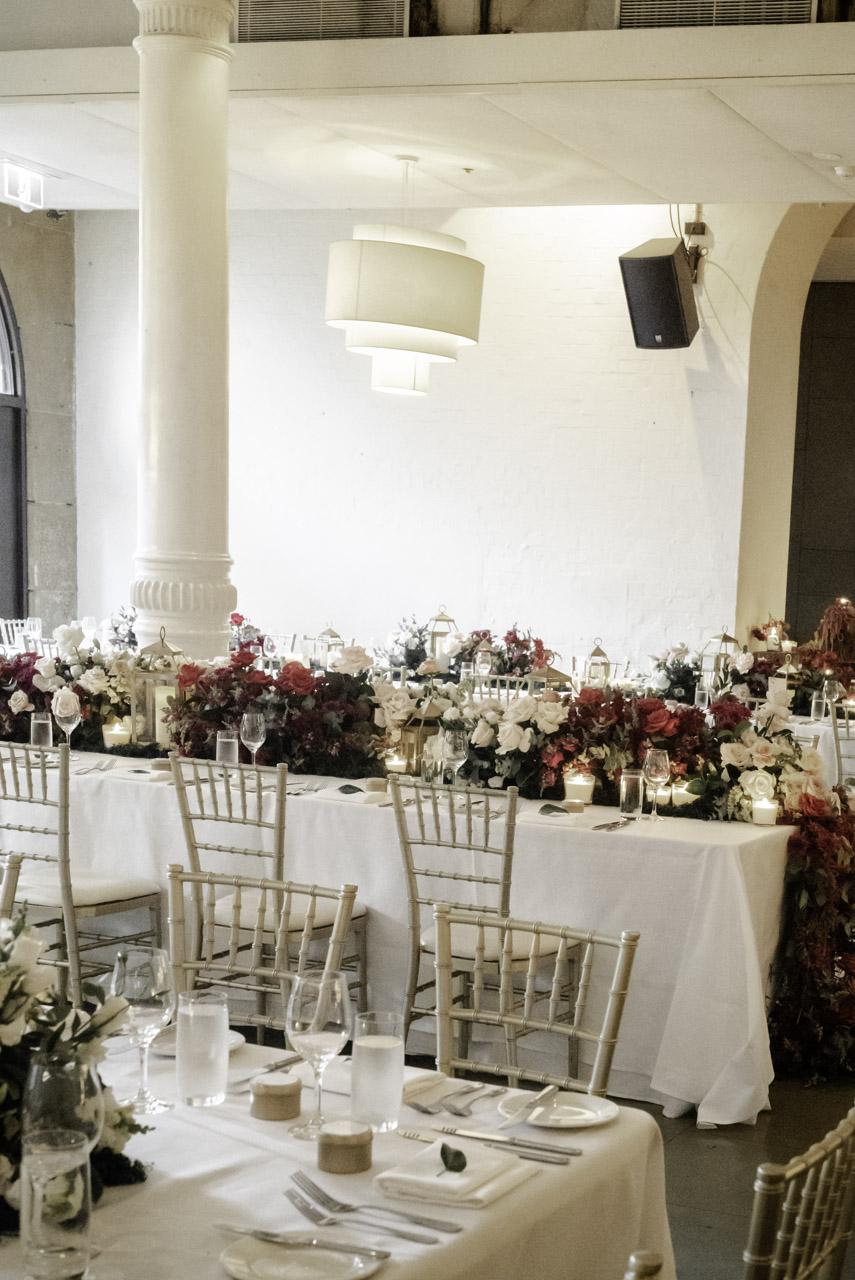 corinne-anthony_38_merivale_establishment_bar_wedding.jpg