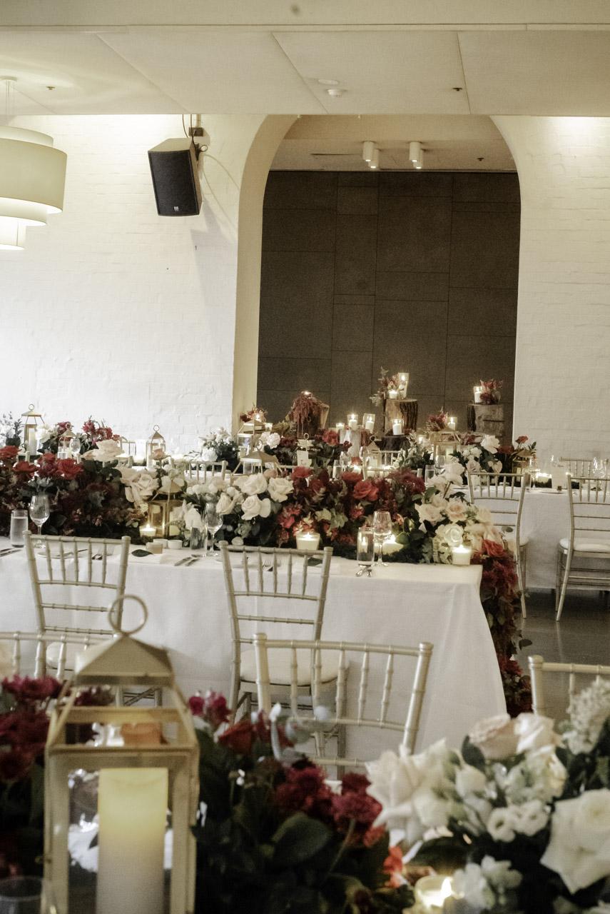 corinne-anthony_39_merivale_establishment_bar_wedding.jpg