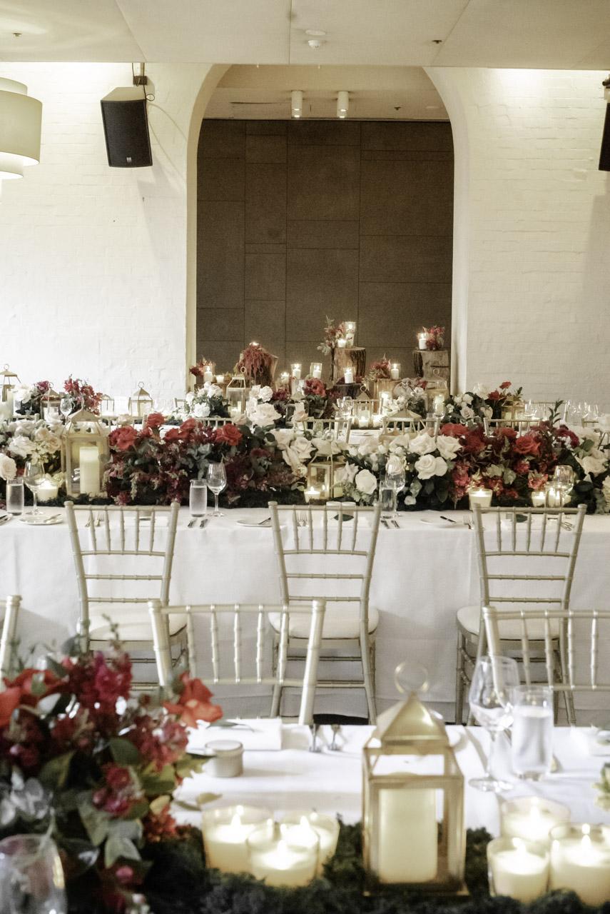 corinne-anthony_40_merivale_establishment_bar_wedding.jpg