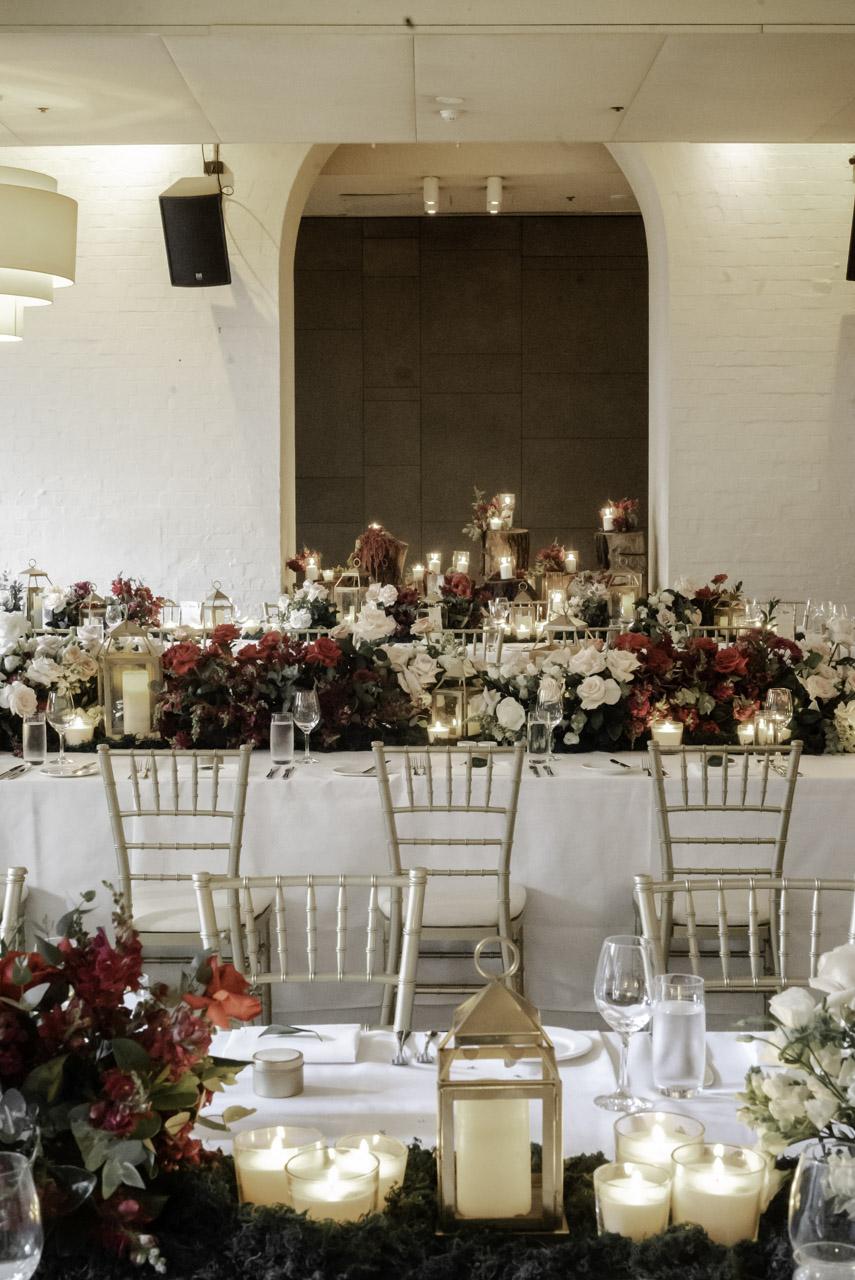 corinne-anthony_41_merivale_establishment_bar_wedding.jpg