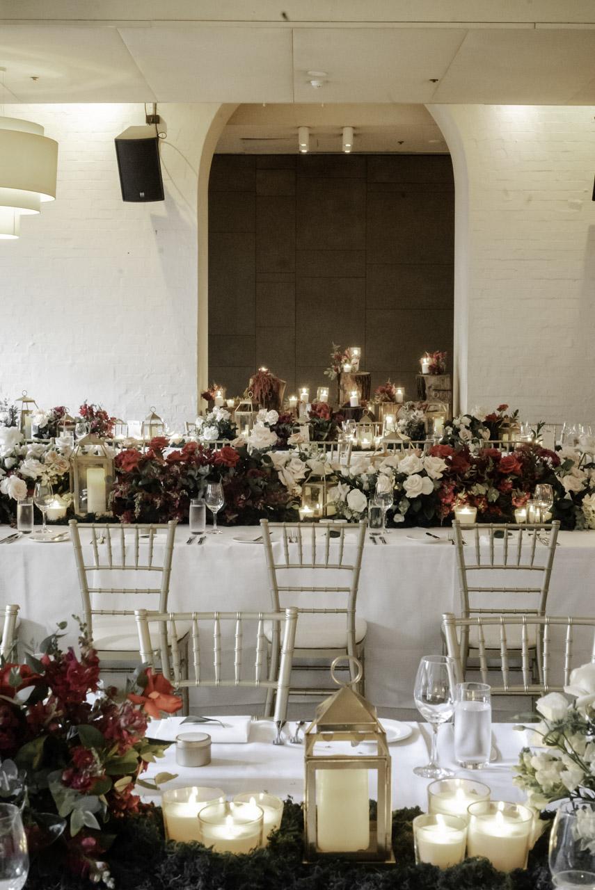 corinne-anthony_42_merivale_establishment_bar_wedding.jpg
