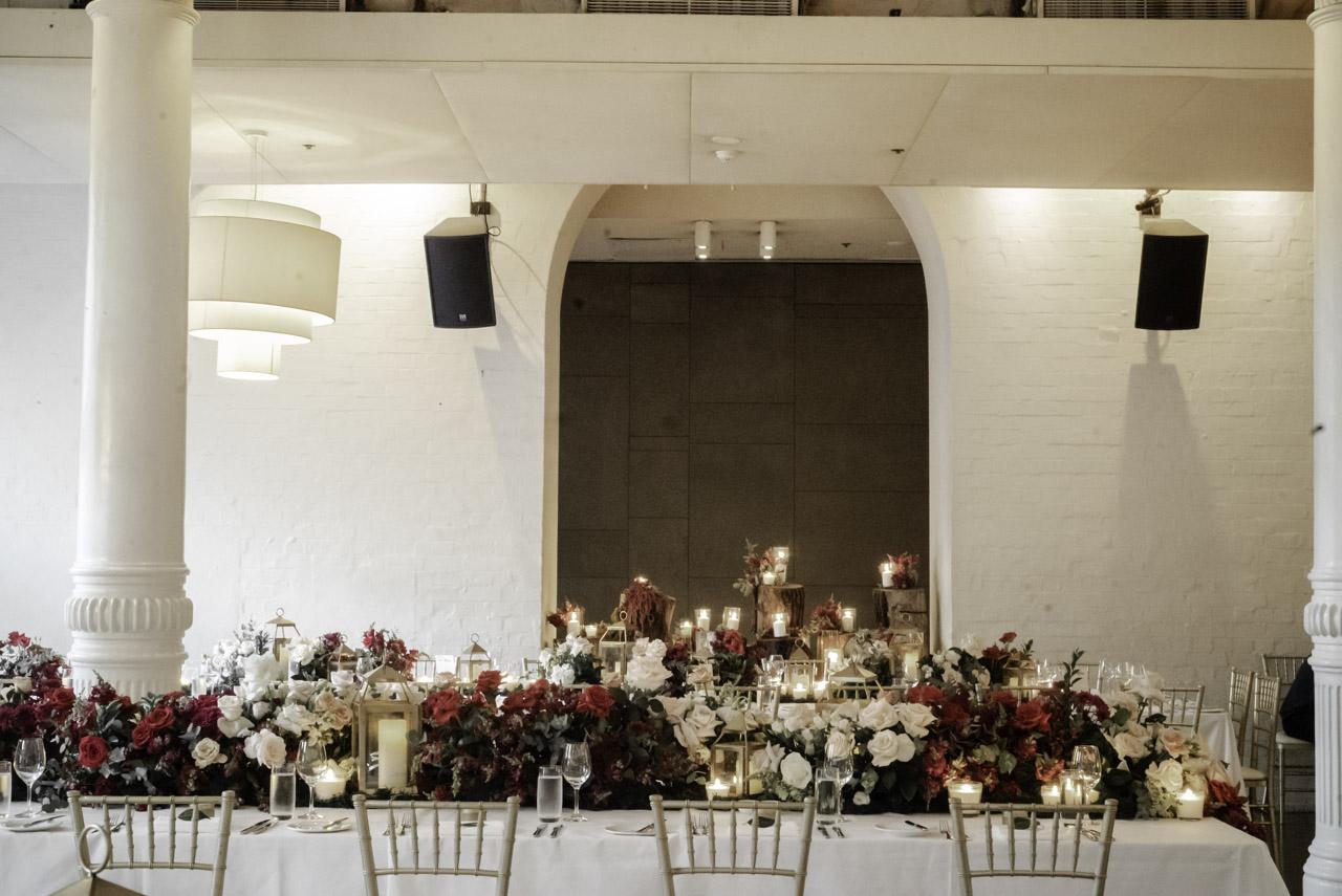 corinne-anthony_43_merivale_establishment_bar_wedding.jpg