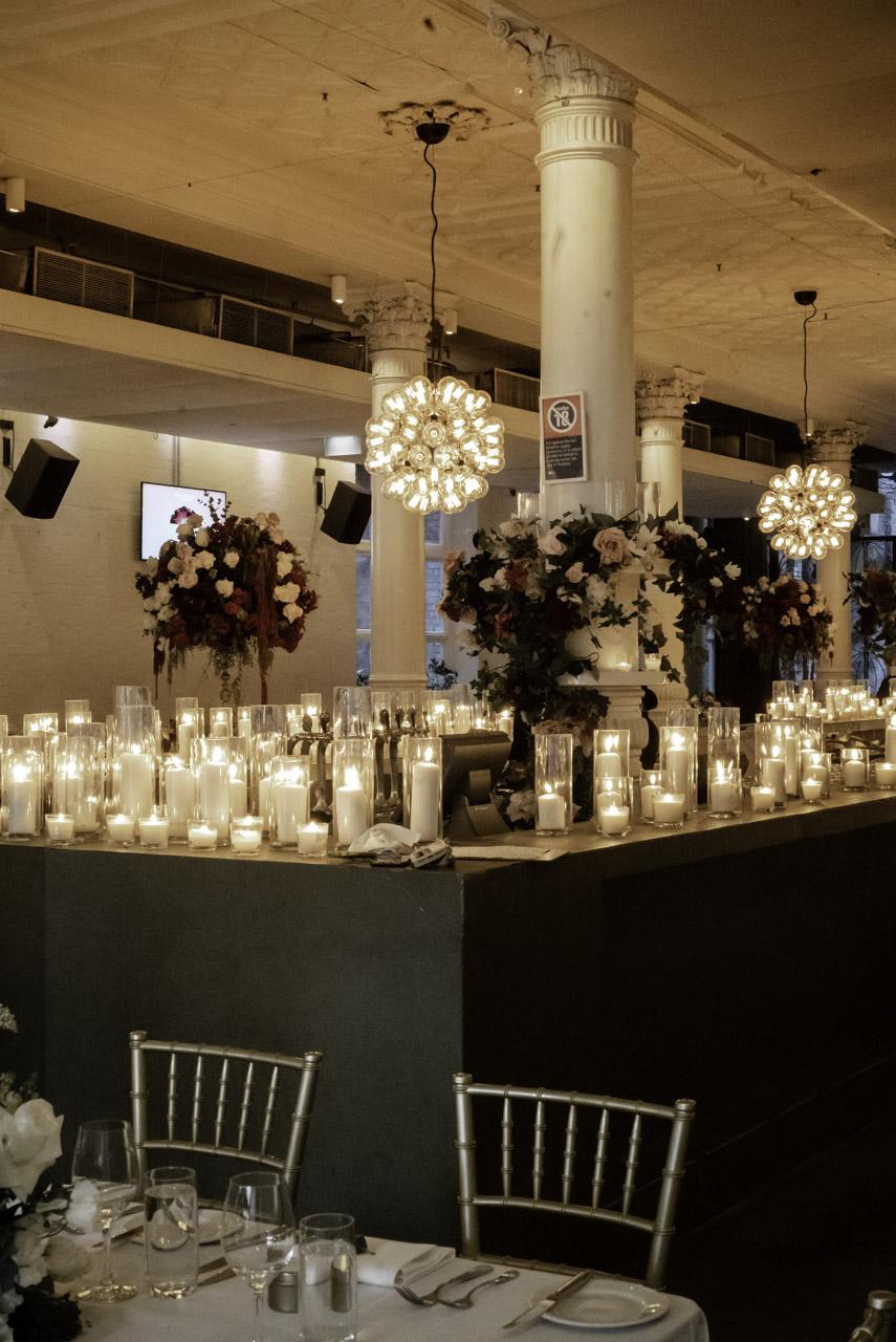 corinne-anthony_45_merivale_establishment_bar_wedding.jpg