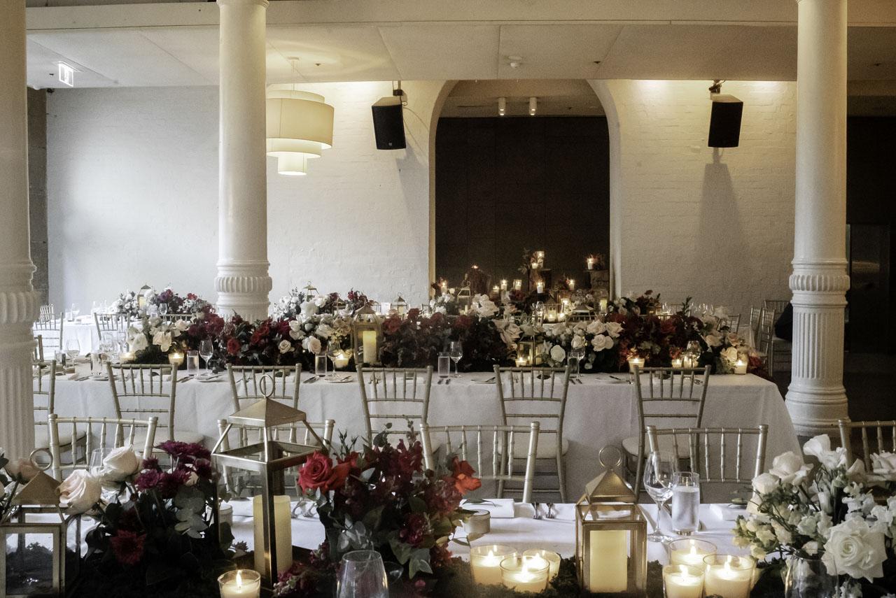 corinne-anthony_46_merivale_establishment_bar_wedding.jpg