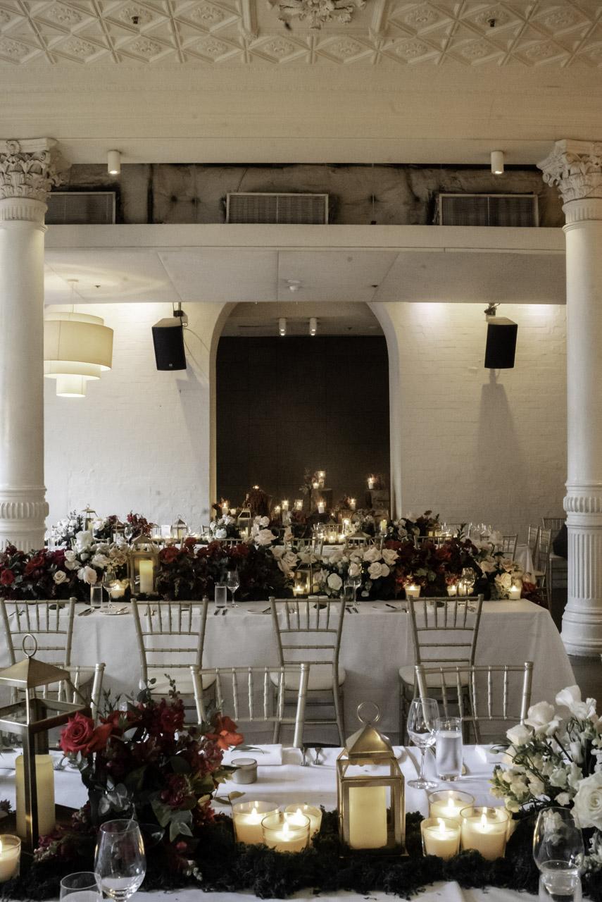 corinne-anthony_47_merivale_establishment_bar_wedding.jpg
