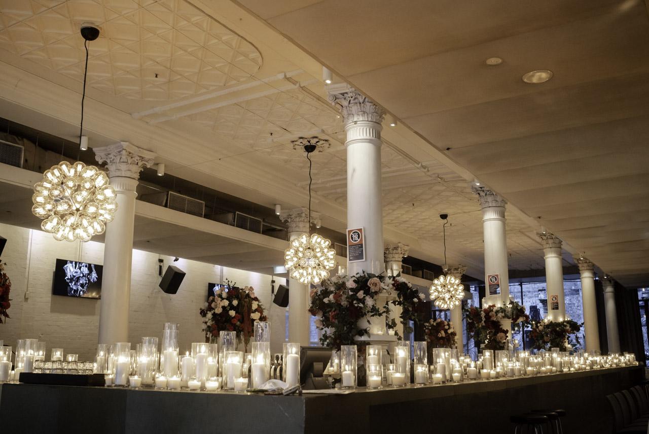 corinne-anthony_48_merivale_establishment_bar_wedding.jpg