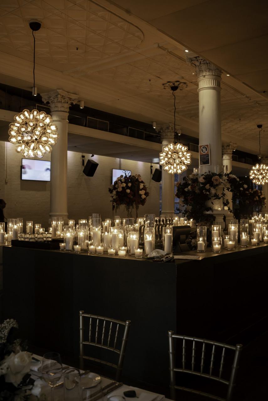 corinne-anthony_49_merivale_establishment_bar_wedding.jpg