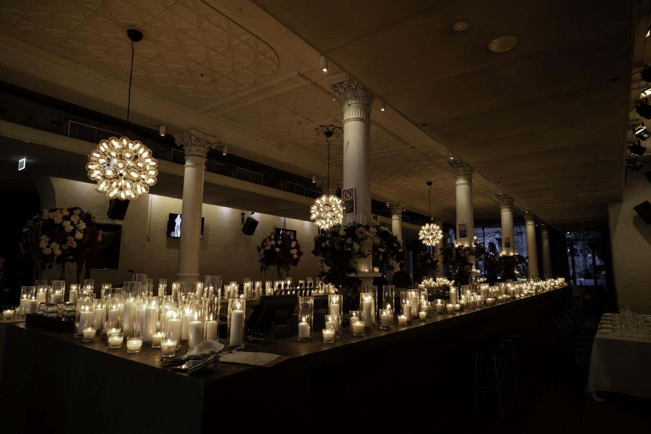 corinne-anthony_50_merivale_establishment_bar_wedding.jpg
