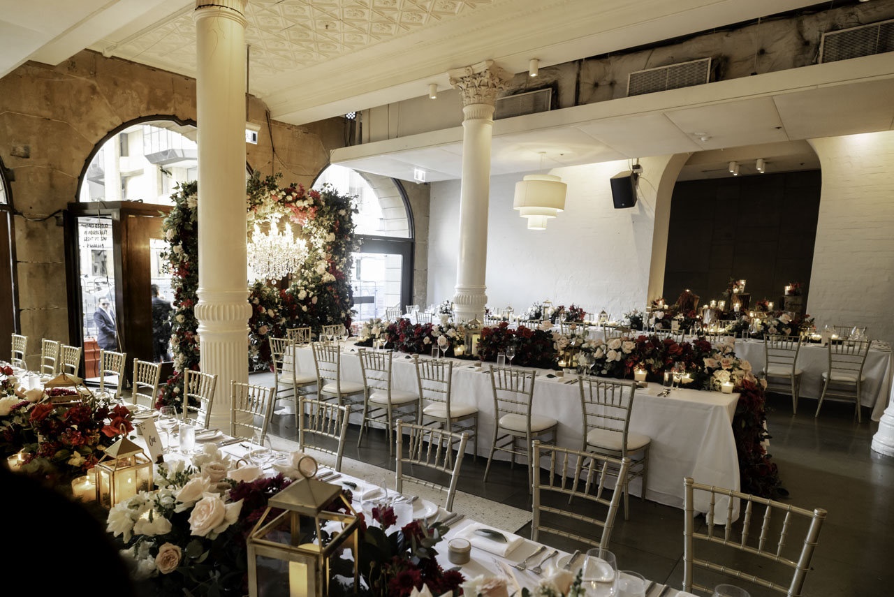 corinne-anthony_51_merivale_establishment_bar_wedding.jpg