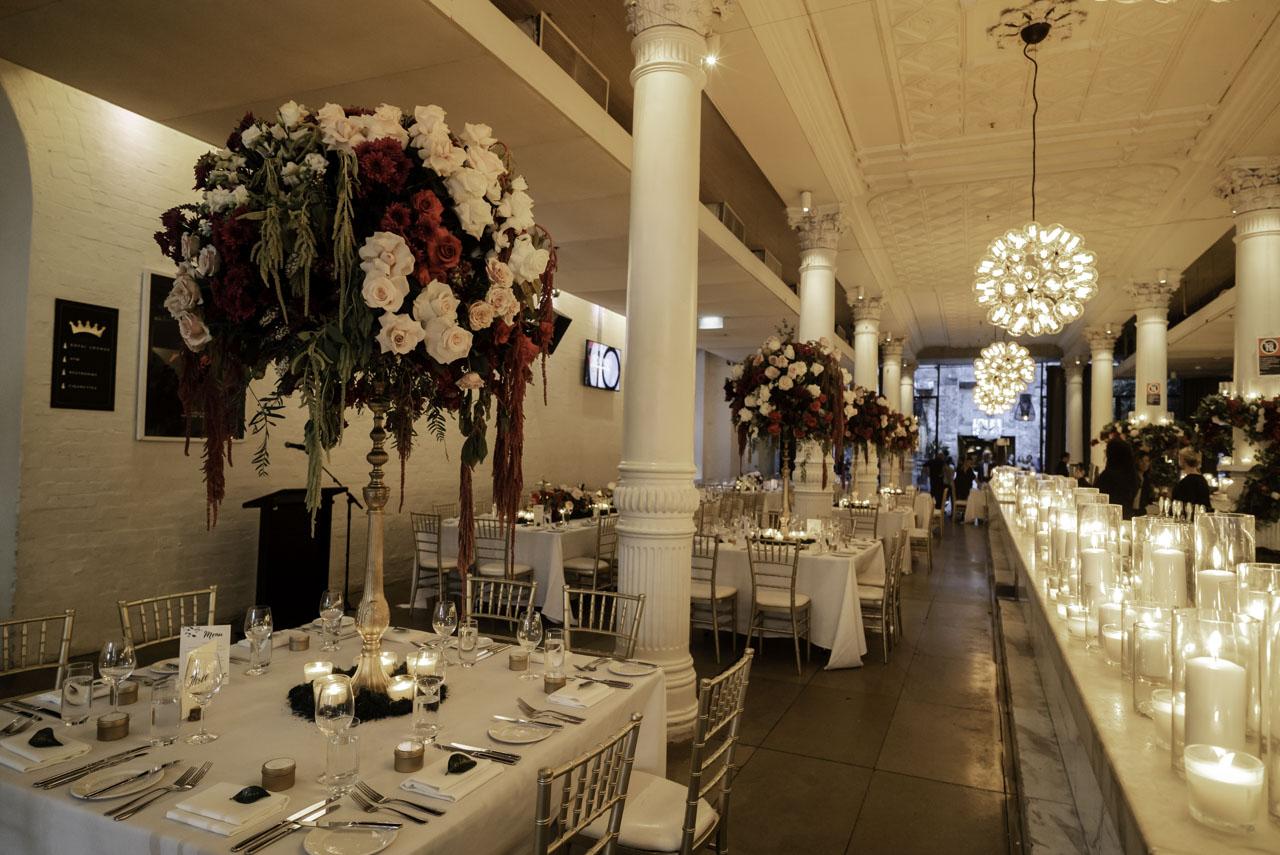 corinne-anthony_52_merivale_establishment_bar_wedding.jpg