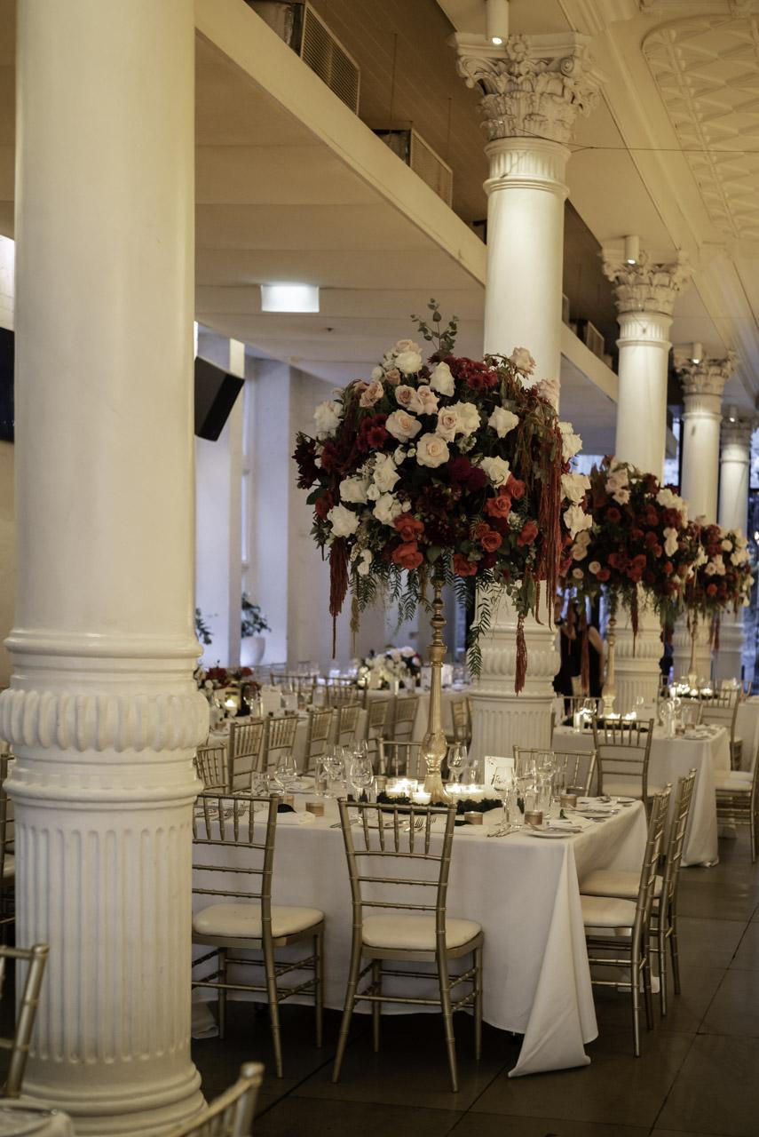 corinne-anthony_53_merivale_establishment_bar_wedding.jpg