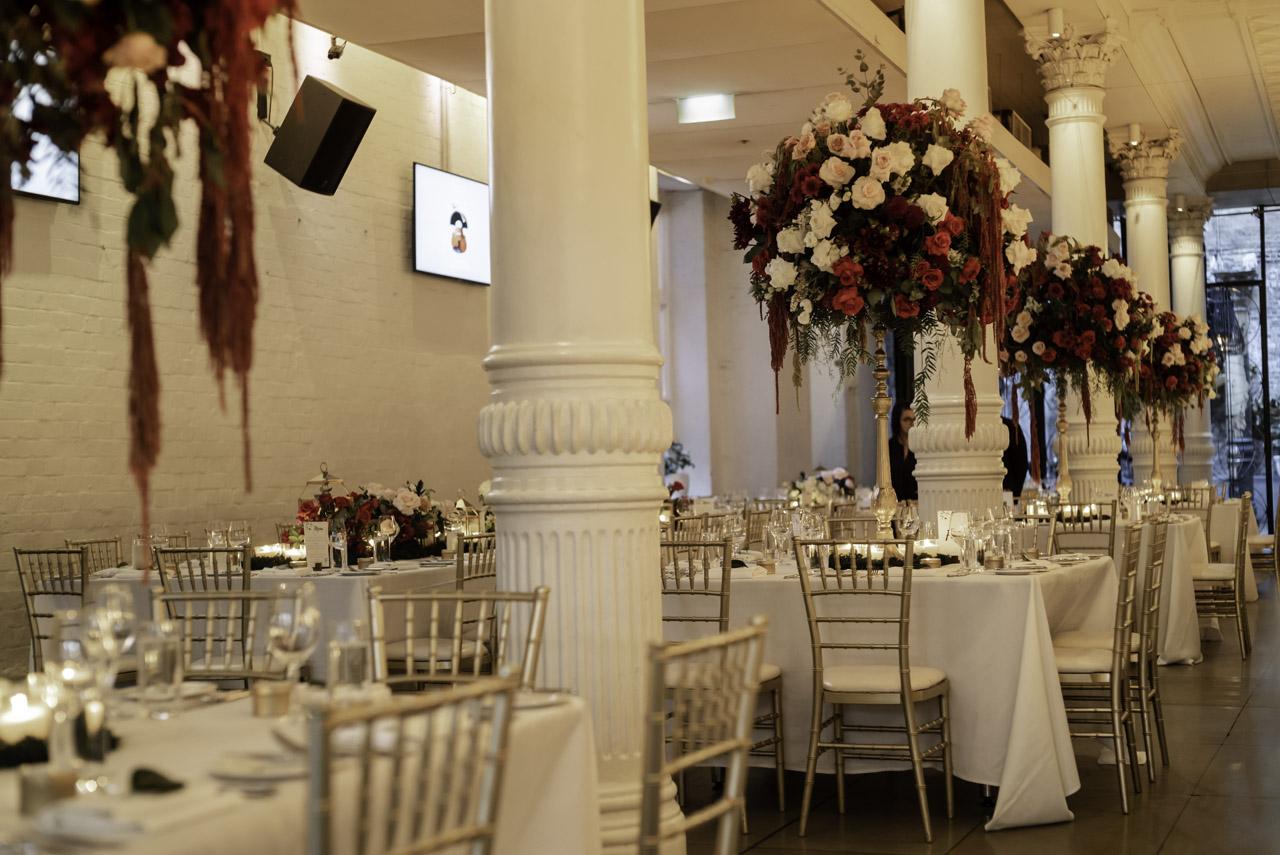 corinne-anthony_54_merivale_establishment_bar_wedding.jpg