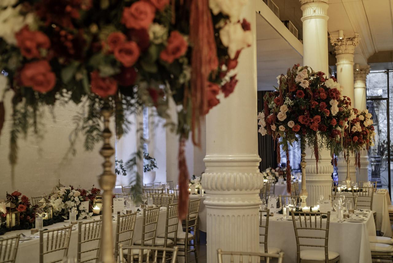 corinne-anthony_56_merivale_establishment_bar_wedding.jpg