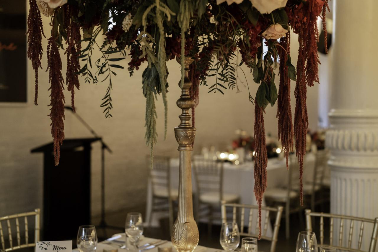 corinne-anthony_55_merivale_establishment_bar_wedding.jpg
